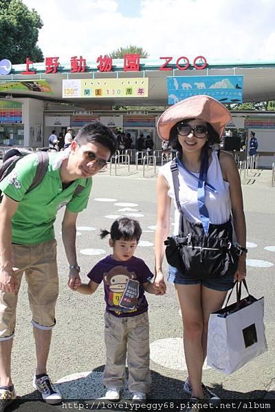 20120908日本 106.jpg