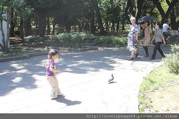 20120908日本 108.jpg