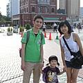 20120908日本 114.jpg