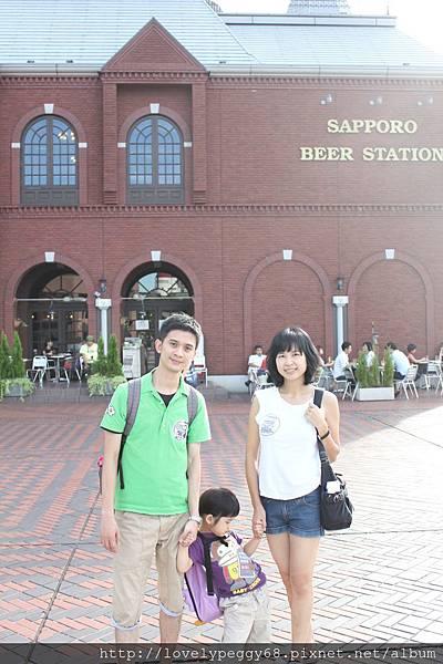 20120908日本 115.jpg