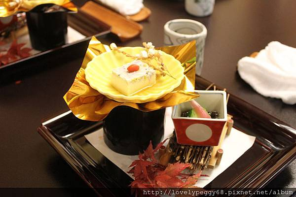20120908日本 133.jpg