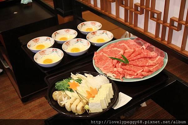 20120908日本 137.jpg