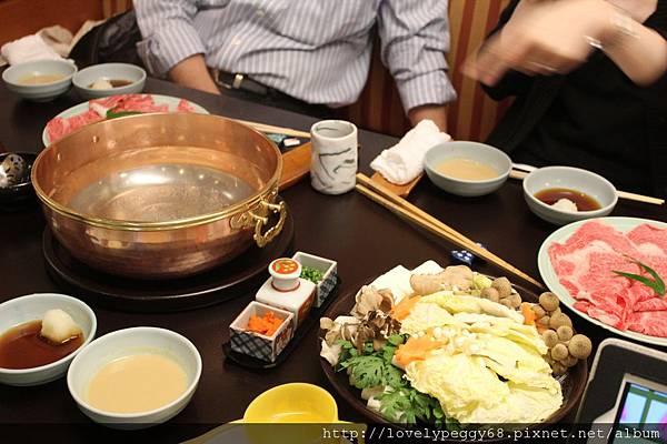 20120908日本 139.jpg