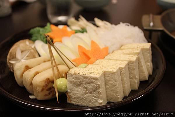 20120908日本 141.jpg