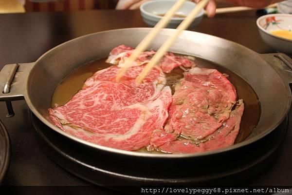 20120908日本 142.jpg