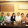 20120908日本 147.jpg