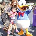 20120908日本 153.jpg
