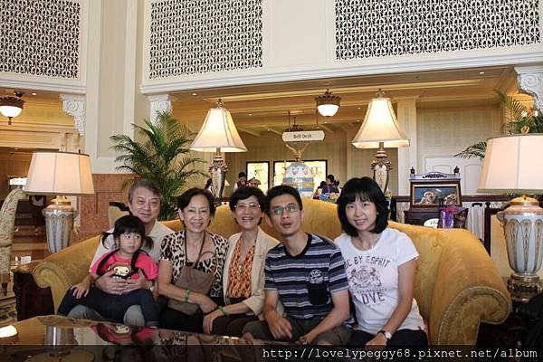 20120908日本 323.jpg