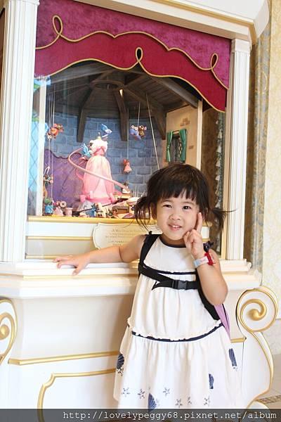 20120908日本 166.jpg