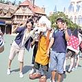 20120908日本 179.jpg