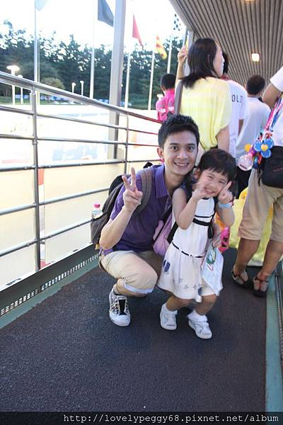 20120908日本 220.jpg