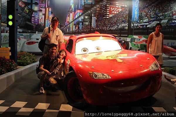 20120908日本 226.jpg