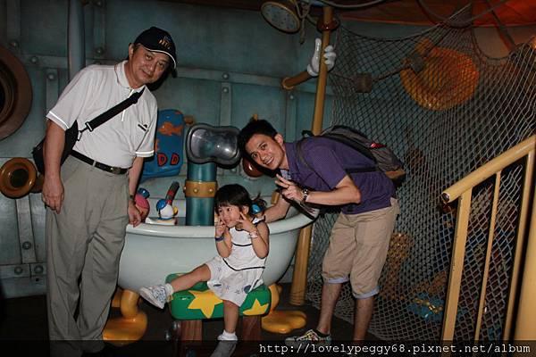 20120908日本 238.jpg