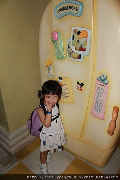 20120908日本 252.jpg