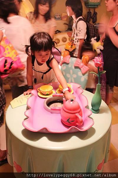 20120908日本 254.jpg