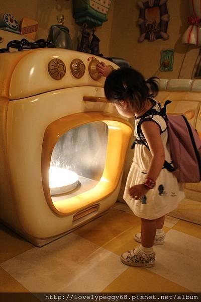 20120908日本 257.jpg