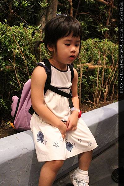 20120908日本 292.jpg