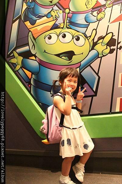 20120908日本 293.jpg