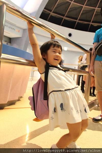 20120908日本 300.jpg