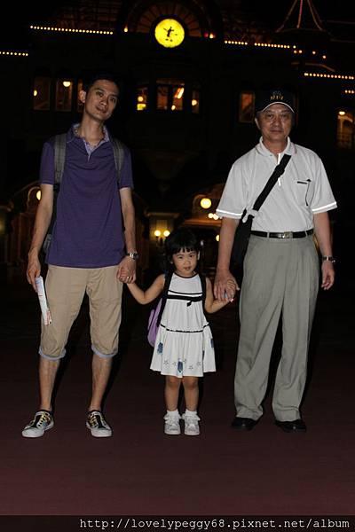 20120908日本 307.jpg