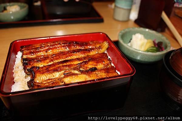20120908日本 313.jpg