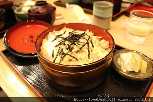 20120908日本 314.jpg
