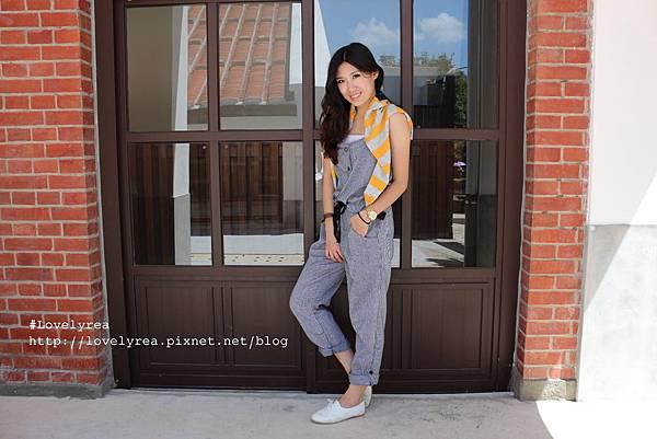 連身褲 (6).JPG