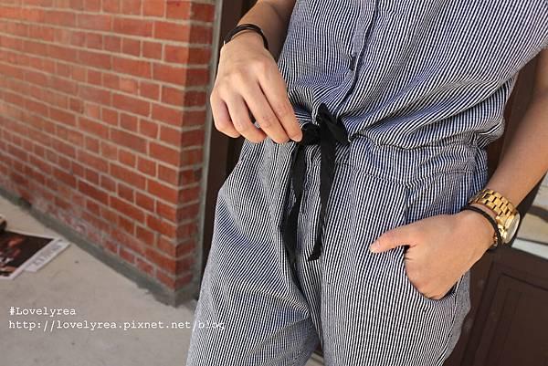 連身褲 (12).jpg