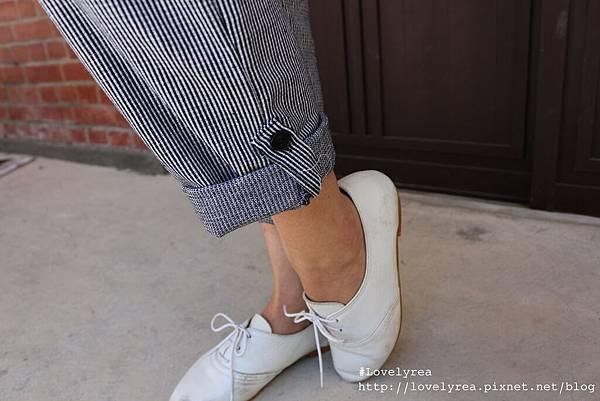 連身褲 (13).JPG
