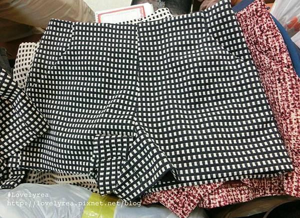 格褲 (1)