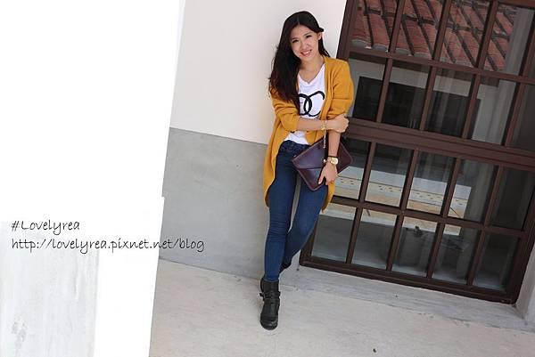 小香 (5)