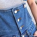 吊帶褲 (5)