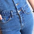 吊帶褲 (6)