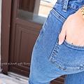 吊帶褲 (7)