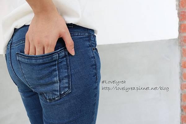 褲12 (3)