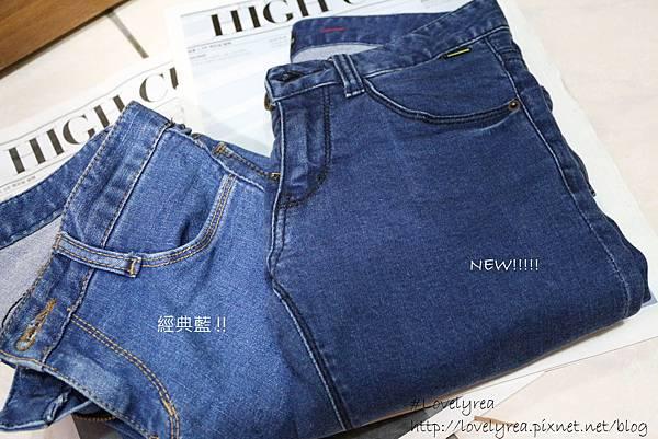 褲12 (5)