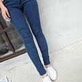 褲12 (6)