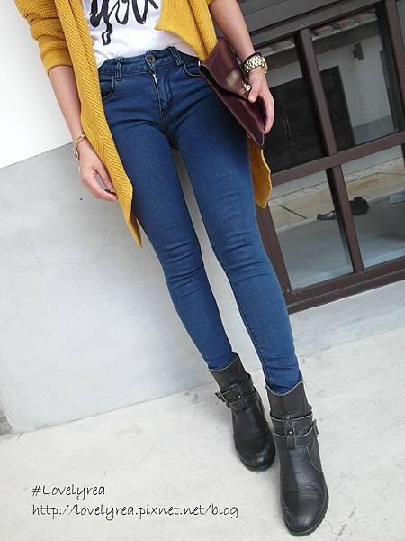 褲12 (8)