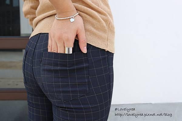 格褲 (5)