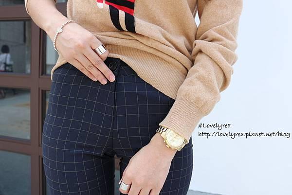 格褲 (6)