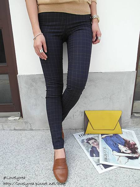 格褲 (12)