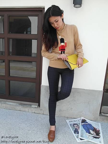 格褲 (13)