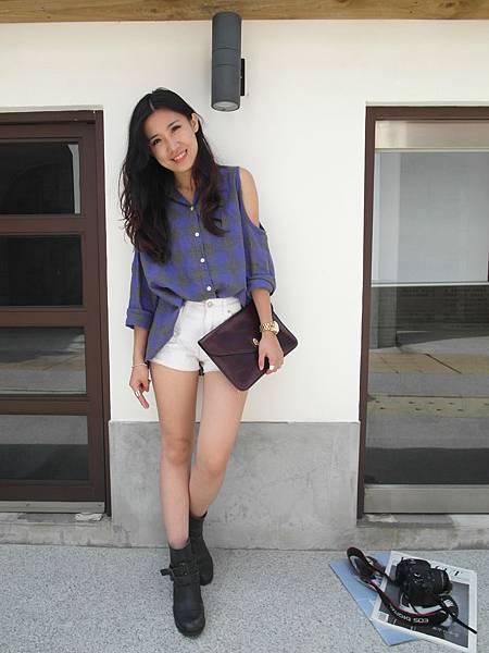 紫閣 (1)
