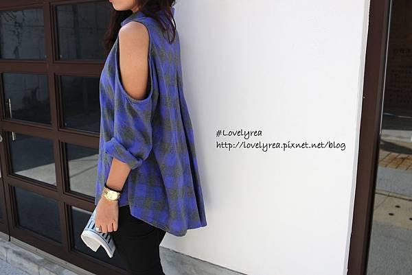 紫閣 (5)
