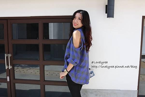 紫閣 (11)