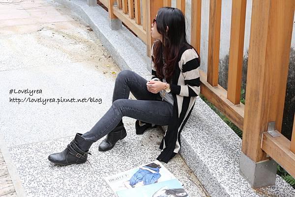 黑灰褲 (5)