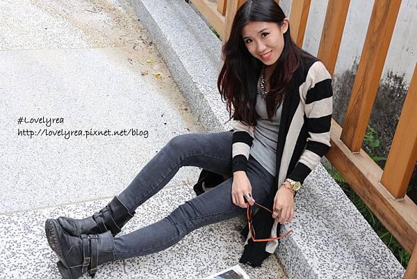 黑灰褲 (6)