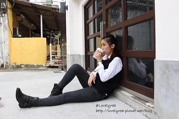黑灰褲 (7)