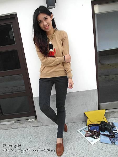 黑灰褲 (9)