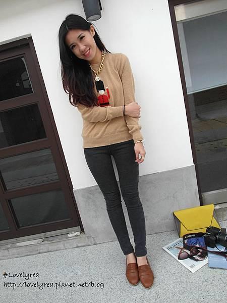 黑灰褲 (10)